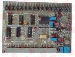 General Electric Ic3600vdac1 / Ic3600vdac1 Used Tested Cleaned