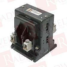 Danaher Controls 5dp4-5021-11 / 5dp4502111 Used Tested Cleaned