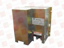 Allen Bradley 1336-wb110 / 1336wb110 Used Tested Cleaned