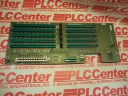 Honeywell 51401381-100 / 51401381100 Used Tested Cleaned