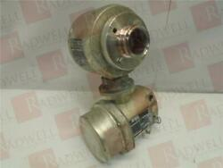 Endress And Hauser 53h50-1f0b1ab0b9ac / 53h501f0b1ab0b9ac Used Tested Cleaned