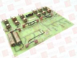 General Electric 531x308pcsacg3 / 531x308pcsacg3 Used Tested Cleaned