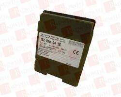 Schneider Electric Tsx-ram-6416 / Tsxram6416 Used Tested Cleaned