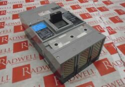 Siemens Pd63f160 / Pd63f160 Used Tested Cleaned