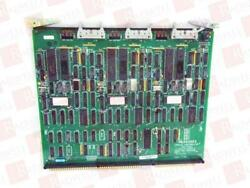Honeywell 085180-10 / 08518010 Used Tested Cleaned