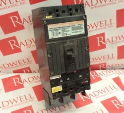 General Electric Thlc436400 / Thlc436400 Used Tested Cleaned