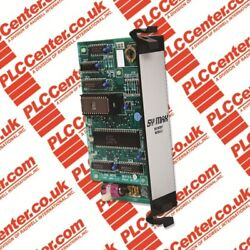 Schneider Electric 8020-smm-110 / 8020smm110 Used Tested Cleaned
