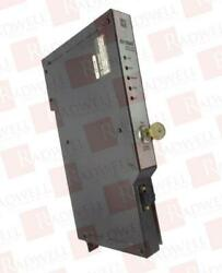 Schneider Electric 8020-scp-311 / 8020scp311 Used Tested Cleaned