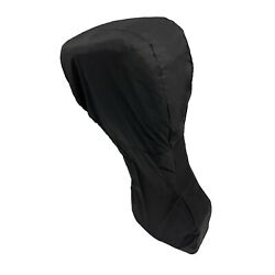 New Heavy Duty Boat Full Outboard Motor Engine Storage Canvas Cover
