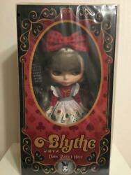 New item not opened SHOP limited Neo Blythe Dar Krabit Hall From Japan FS 1