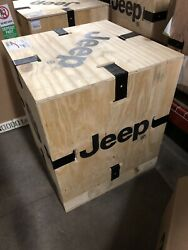 77072468AB All New 2020 Jeep JT Gladiator 2 In Fox Racing Lift Kit