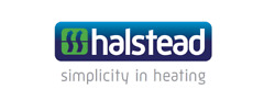 Halstead WM Wilson AC24 (GC 4733319B) Shortlist Of Spare Parts For Boilers
