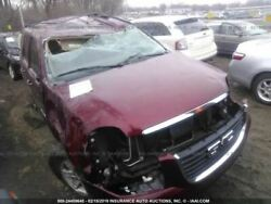 Engine 5.3L VIN 0 8th Digit Opt Lmg Fits 09 AVALANCHE 1500 812994