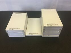 Lot Sale 77 x LCD for iPhone 7 iPhone 6S Plus iPhone 6S iPhone 8 Plus iPhone 8