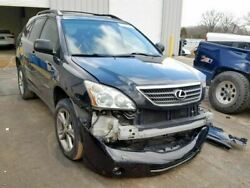 Anti-Lock Brake Part Actuator And Pump Assembly Fits 06-09 LEXUS RX400h 821022