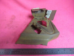 Nos Gm 1967-1969 Camaro Rear Deck Trunk Lid Support Hinge Right Z28 Ss Rs 302