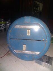 1930and039s/1940and039s Chevrolet Vintage Car Heater/hot Street Rat Rod Custom