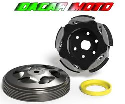 Clutch Bell Mhr D.153 Kymco Xciting 250 4t Lc 5217420 Malossi