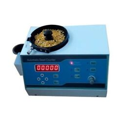 Seed Counter Machine Best Agriculture Equipment Free Shipping Worldwide
