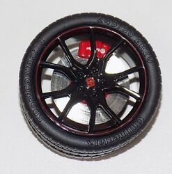 118  wheels for Honda Civic Type R