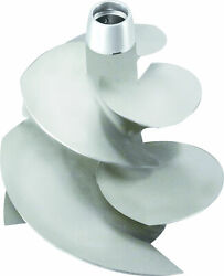 Concord Twin Impeller 14/23 Solas Ys-tp-14/23 For 09-13 Yamaha Gx1800 Fzr Fzs
