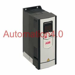 1pc Brand New Abb Acs880-01-025a-3 One Year Warranty Free Shipping