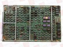 General Electric 44b294253-002 / 44b294253002 Used Tested Cleaned
