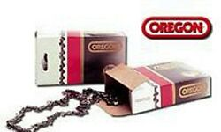Oregon Saw Chains 2-pack For Greenworks Gcs80420 18 Chainsaw   91vxl062g2