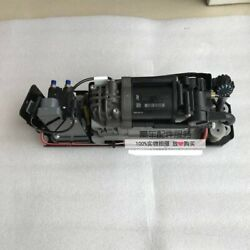 Rolls Royce Ghost Air Supply Device 37 20 6850319