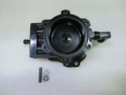 D5b Evinrude Johnson Omc 175247 4-wire Replacement Pump New Factory Boat Parts