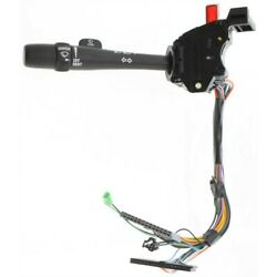 Turn Signal Switch For 2000-2002 Chevrolet Tahoe