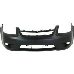 12336074 GM1000827 Bumper Cover Front for Chevy Chevrolet Cobalt 2006-2010