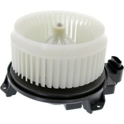 8710302210 To3126127 Blower Motor For Toyota Corolla Prius V 2012-2017