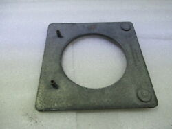 P10c Kent-moore J-41046-2 Base Plate Assembly Oem New Factory Boat Parts