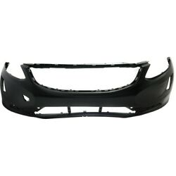 Bumper Cover For 2014-2017 Volvo Xc60 Front