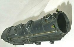 American Flyer No. Pa9423 Die Cast Boiler From 310 K5 Pacific Locomotive