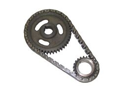 Timing Chain And Gears Set 57 58 Dodge 325 V8 Hemi And Poly 57 58 New