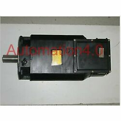 1pc Used Fanuc A06b-1012-b100 Tested In Good Condition Free Shipping