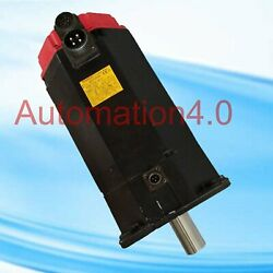 1pc Used Fanuc A06b-0147-b177 Tested In Good Condition Free Shipping