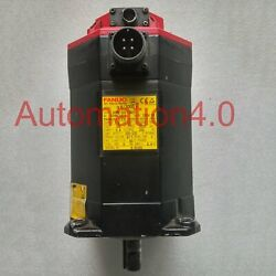 1pc Used Fanuc A06b-0227-b201 Tested In Good Condition Quality Assurance