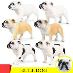 1 6 Scale Britain Bulldog for 12quot;in Action Figures Toys Hobbie Army Soldier