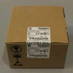 New 1794-aent Processor Plc Controller In Box Free Shippingxr