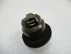 C36 Evinrude Johnson Omc 396987 Thermostat Assy And Seal New Factory Boat Parts