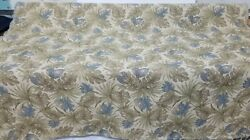 Tapestry upholstery fabric by the yard 54 wide quality fabric for sofas amp; chair