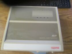 Norand Data Systems Model Rb3000 Radio Base. Pn 225-390-003/006  W