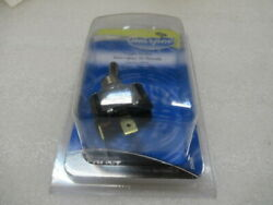 K5b Marpac 7-0880 Toggle Switch On-off 2 Blade Terminal New Factory Boat Parts