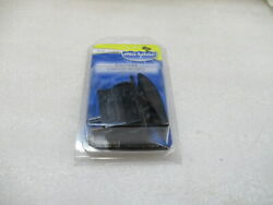 P34b Marpac 7-0535 Rocker Switch Off-on New Factory Boat Parts