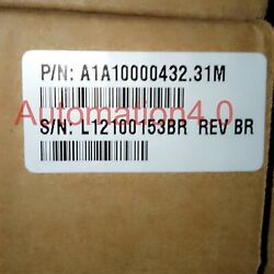 1pc Brand New Siemens A1a10000432.31m One Year Warranty Free Shipping