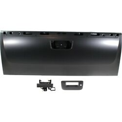 Set Of 3 Tailgates For Chevy 20885079, 20880358, 20928119, 22755302 Chevrolet