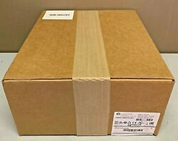 New And Original 2711p-t10c22a9p Panelview Plus In Box Free Shippingxr